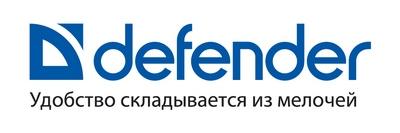 Сервис Defender